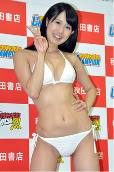 SnapCrab_NoName_2012-10-9_20-36-25_No-00.png