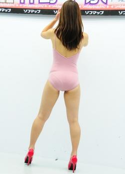 SnapCrab_NoName_2012-11-6_22-46-25_No-00.png
