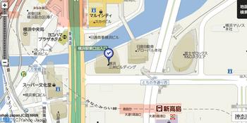 SnapCrab_NoName_2012-7-15_14-39-30_No-00.png