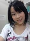 SnapCrab_NoName_2012-8-17_21-40-21_No-00.png